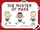 Mass Practice