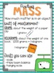 Mass and Capacity: Milliliters, Liters, Grams, and Kilograms