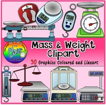 Heavy Weight Clip Art - Royalty Free - GoGraph