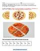 Grade 1  - Massachusetts  - Geometric Shapes - Common Core