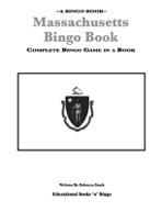 Massachusetts State Bingo Unit