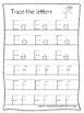 National Symbols Worksheets For Kindergarten
