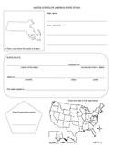 Massachusetts state study
