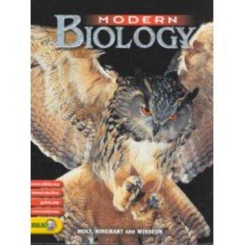 Massive (250+) Biology Worksheet Collection