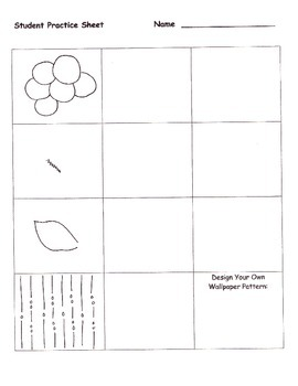 Master Artist Paul Cezanne Still Life Step by Step Guided Drawing
