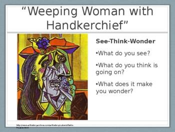 Master Masks PowerPoint Presentation
