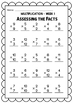 Master Multiplication Facts 1-12 in 10 weeks!