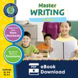 Master Writing BIG BOOK Gr. 5-8