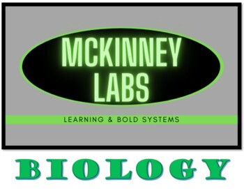 Mastering BIOENERGETICS, photosynthesis, cellular respiration