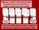 Mastering the Practices instruction & assessment tasks –f