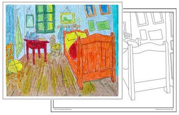 Coloring Book 1