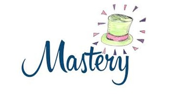 Mastery Checklist 2