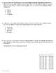 Mastery Quiz 4.4H: Multiply, Divide & Interpret Remainders {TEKS 4.4H}