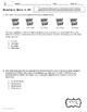 Mastery Quiz 4.4H: Multiply, Divide & Interpret Remainders