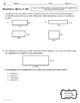 Mastery Quiz 4.5D: Area & Perimeter Problem Solving {TEKS 4.5D & CCSS 4.MD.3}