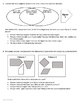 Mastery Quiz 4.6D: Classifying Quadrilaterals {TEKS 4.6D}