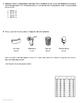 Multiplication & Division TEKS Mastery Quiz Computation BUNDLE! {All 4.4 TEKS!}