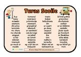 Mata Focal - Turas Scoile