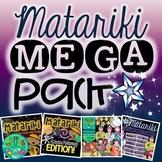 Matariki Mega Pack