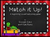 Match It Up!