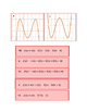 Match Polynomial Graph to it Factored/Intercept Form Function
