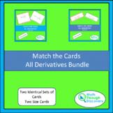 Match All Derivatives Bundle