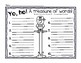 Match the Pirate to the Treasure - short u CVC words