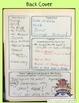 Matchbook Novel Summaries: A fun way to teach a novel