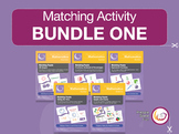Matching Bundle One