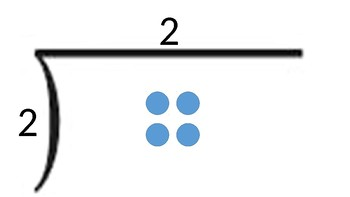 Matching Division Stories with Arrays
