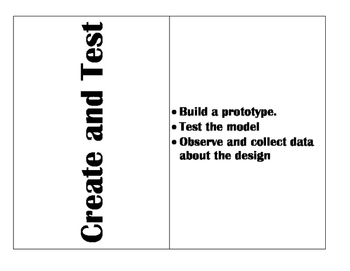Matching Engineering Deisng Process