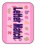 Matching Pictures File Folder Games Pack- Special Ed./Life Skills