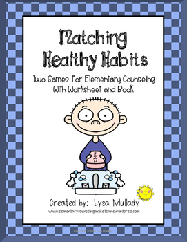 Matching Healthy Habits