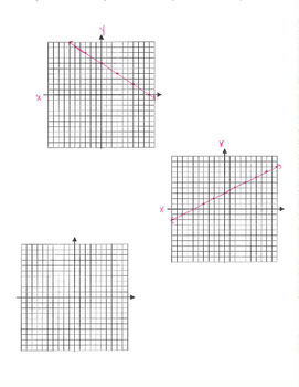 Matching Linear Function