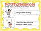 Matching Sentences for JANUARY in ENGLISH