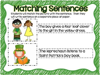 Matching Sentences for March in ENGLISH