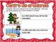 Matching Sentences in Spanish-December