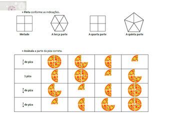 Matemática funcional - volume 2