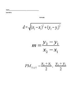 Matematicas en Español