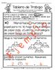 Matemáticas en OCTUBRE: resolviendo problemas en cuentos N