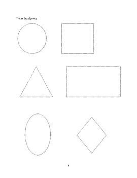 Matemáticas para mí Nivel A