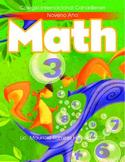 Matemática de Noveno Versión 2015