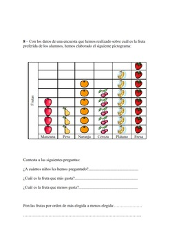 Matemáticas / Mathematics