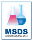 Material Safety Data Sheet Presentation