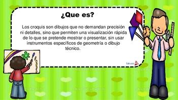 Material de Apoyo para Preescolar (Los 3 Grados Escolares)