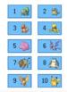 Materiales Pokemaths (Pokémon)