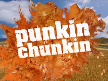 Math 1 2 3 Quadratic Pumpkin Chunkin Intro, Activity, and