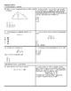 Math 1 Algebra EOC Review Test