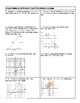 Math 1 EOC Geometry Review Packet