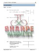 Math 10: Ch 3.6 Factoring Difficult Trinomials (decomposition, box method,...